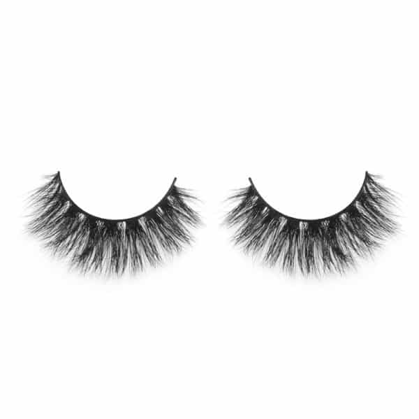 Lashes by D.G. - Opal