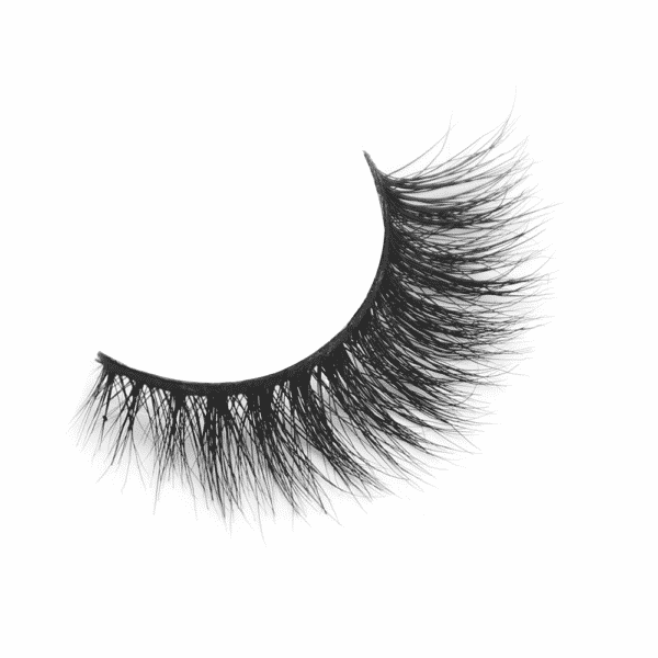Lashes by D.G. - Sapphire