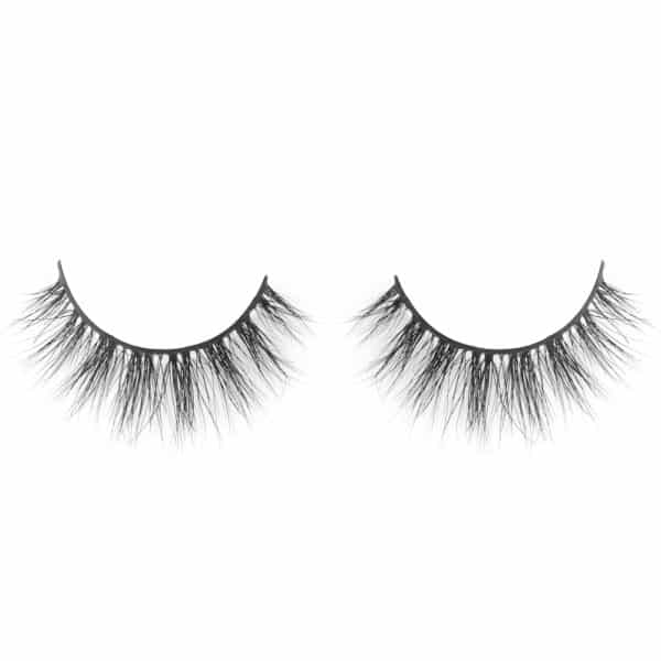 Lashes by D.G. - Diamond