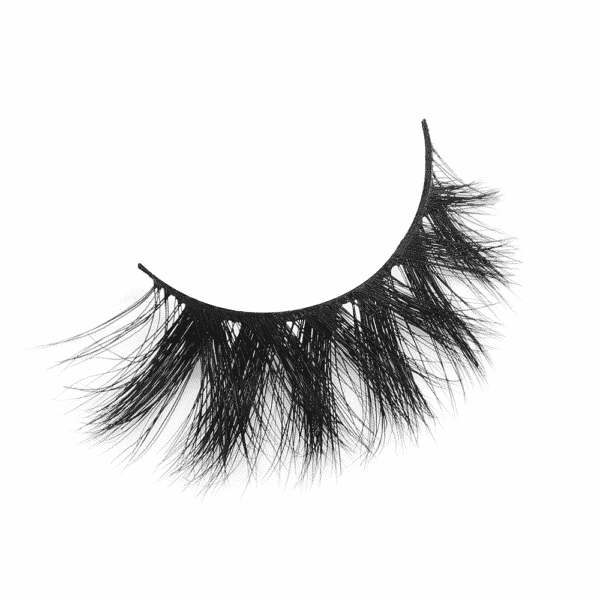 Lashes by D.G. - Jade