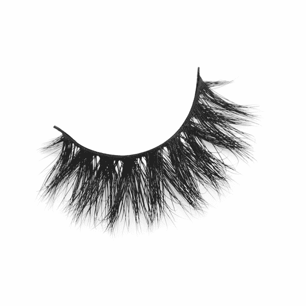 Lashes by D.G. - Zultanite