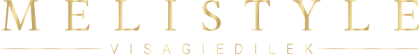 Logo_Schriftzug